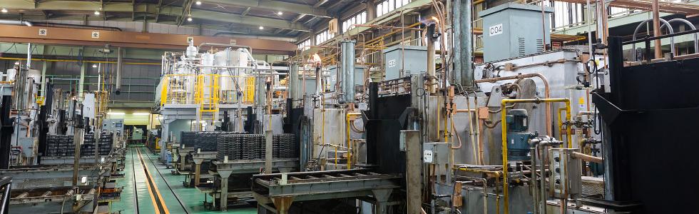 熱処理とは|浜松熱処理工業株式会社 熱処理加工・表面処理の ...
